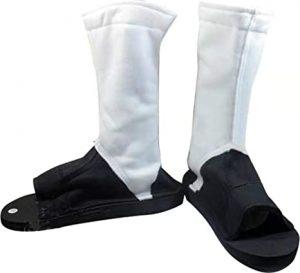 ItachiUchiha Shoes