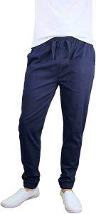 ItachiUchiha Trousers