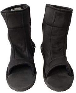 NarutoHokage Shoes