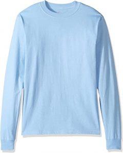 Tyler Down Sweatshirt