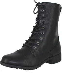 Villanelle Boots