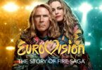 Read this before you watch Eurovision Song Contest The Story of Fire Saga