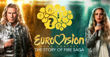 Top 10 Interesting faqs you will love to know about Eurovision Song Contest The Story of Fire Saga