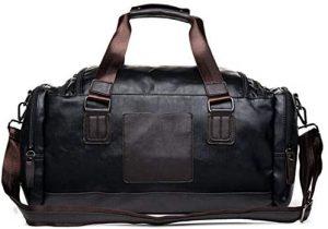 Will Ferrell Bag