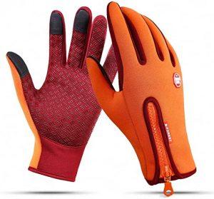 Will Ferrell Gloves