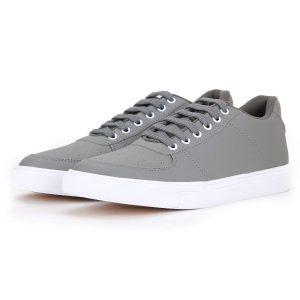 Will Ferrell Grey Sneakers
