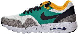 Will Ferrell Sneakers