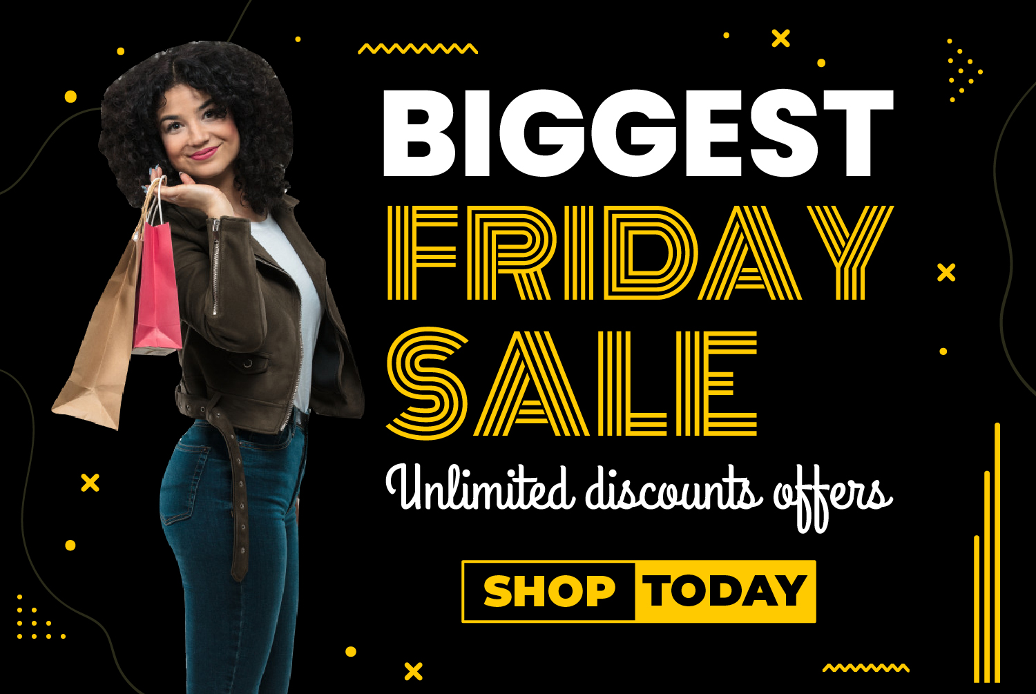 Biggest-Friday-Sale-02.jpg