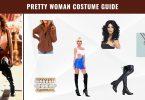 Pretty Woman Costume Guide