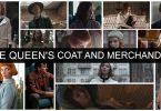 The-Queen's-Coat-and-Merchandise