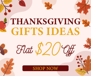 thanksgiving-gifts-ideas.jpg