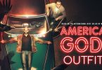 American Gods Outfits
