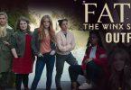 Fate The Winx Saga Outfits