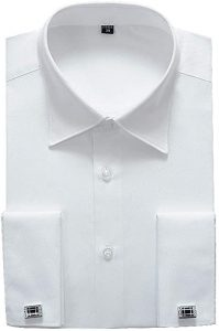 Inner Shirt