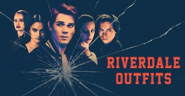 Riverdale S05 Outfits