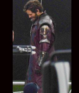 Chris-Pratt-Thor-Love-Thunder-2022-Peter-Quill-Leather-Coat