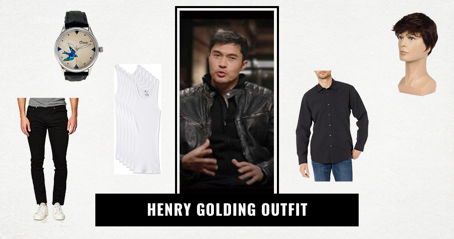 Henry Golding Outfit-2