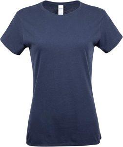 Ragnarok Saxa T-shirt