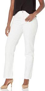 Ragnarok saxa White Pants