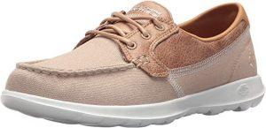 Saxa Shoes