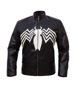 Tom-Hardy-Brock-Venom-Leather-Jacket