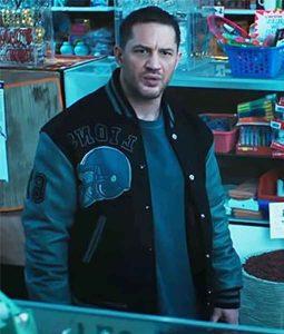 Venom-2-Let-There-Be-Carnage-Eddie-Detroit-Lions-Jacket
