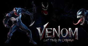Venom Let There Be Carnage Outfits