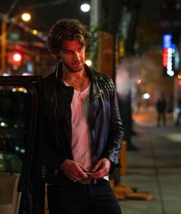 SexLife-Brad-Simon-Black-Leather-Jacket