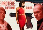 The Protégé Costume Guide