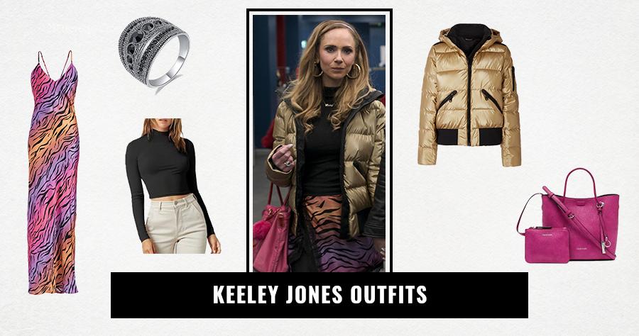 Keeley Jones Outfits-2