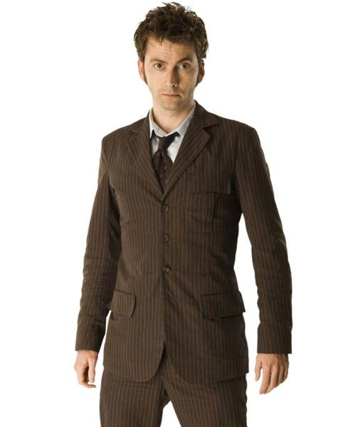 10th-doctor-who-brown-suit