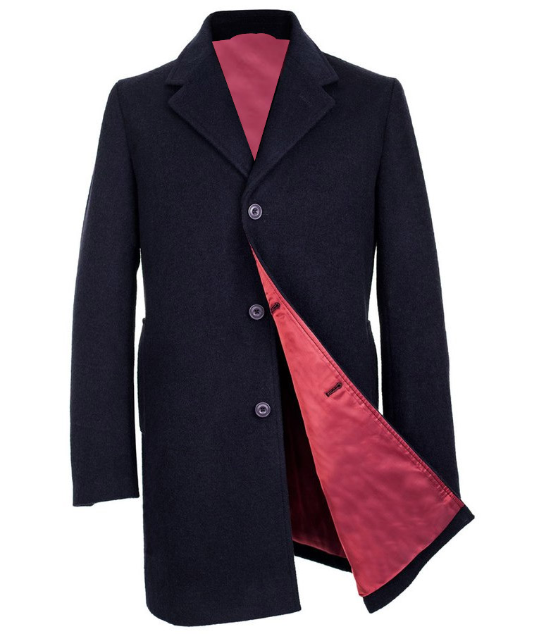 3075743a1 Doctor Who Shop - The Ultimate Collection Of Doctor Who Outfits