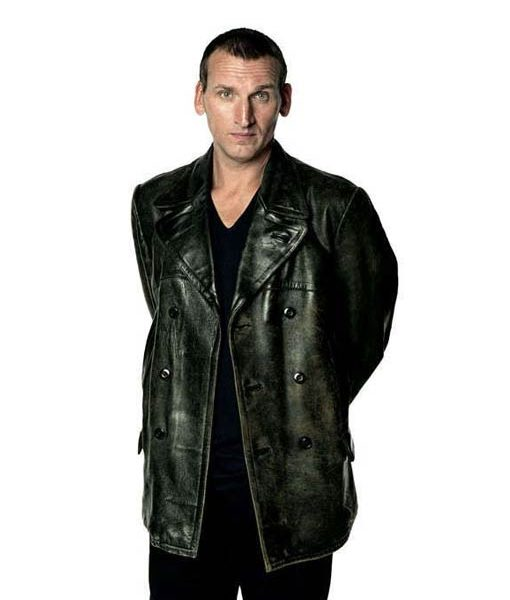9th-doctor-who-leather-jacket