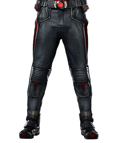 ant-man-leather-pant