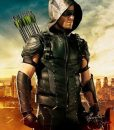 arrow-season-4-leather-vest