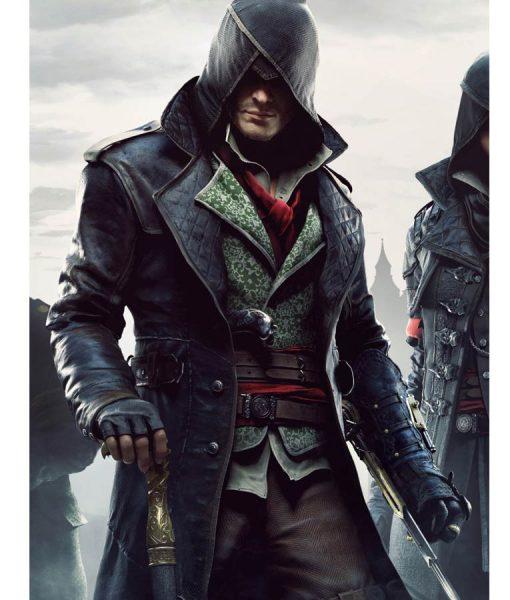 jacob-frye-coat-assassins-creed-syndicate