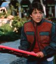 back-to-the-future-2-marty-marlene-mcfly-jacket