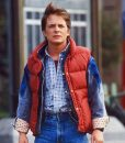 back-to-the-future-marty-mcfly-vest