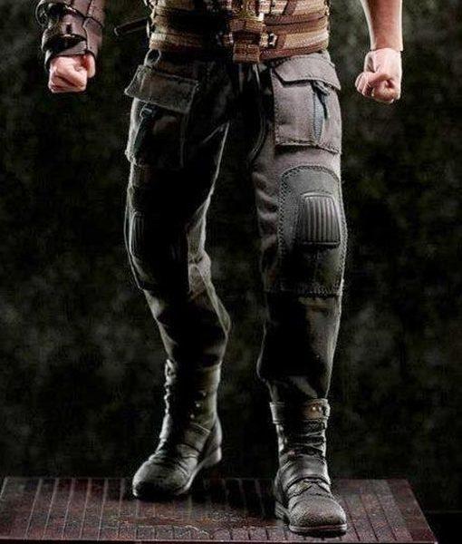 bane-leather-pant