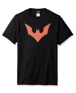 Batman Beyond Tshirt