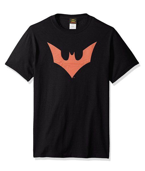 batman-beyond-logo-t-shirt