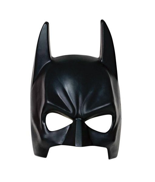 batman-black-mask