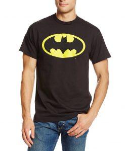 Batman Classic T Shirt