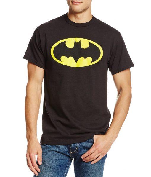 batman-classic-logo-t-shirt
