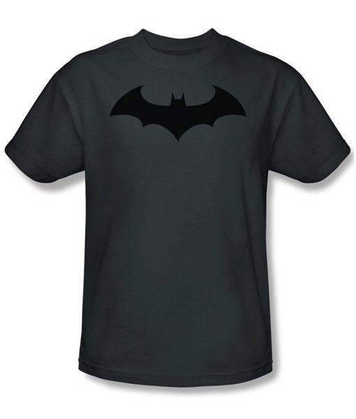 batman-hush-logo-t-shirt
