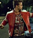 brad-pitt-fight-club-red-jacket