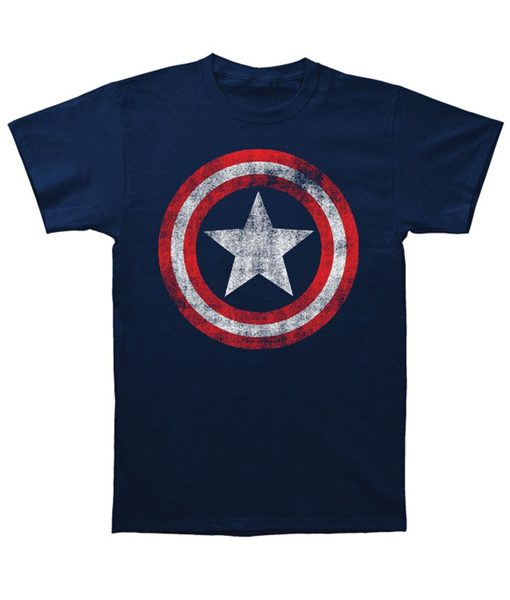 captain-america-shield-t-shirt