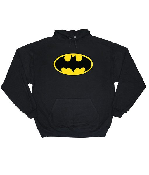 classic-batman-hoodie