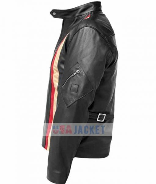 X Men Cyclops Jacket