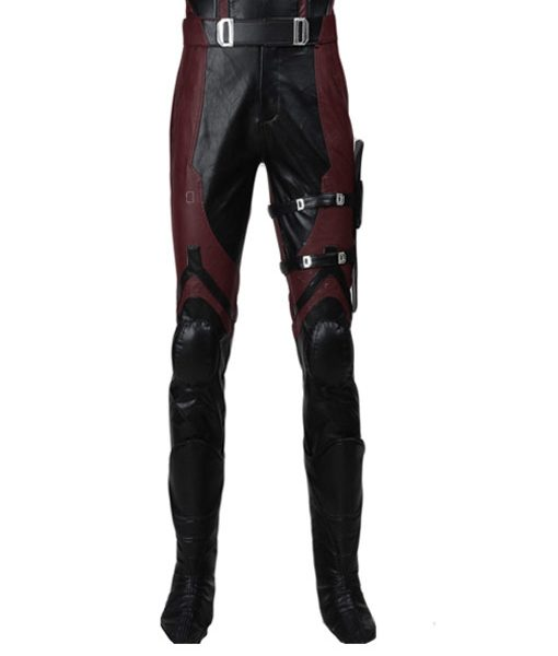 dardevil-leather-pant